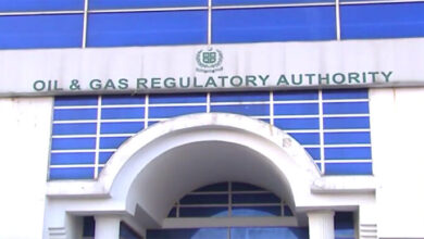 Photo of OGRA Was A Silent Spectator During Petrol Shortage This Year: FIA Inquiry