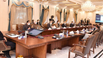 Photo of PM Approves Online SEZ Info System