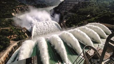 Photo of World Bank Lauds Effective Operation of Tarbela 4th Extension Hydropower Project