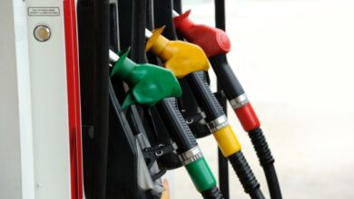 Photo of KP Govt to Take Action Against Illegal Petrol Pumps