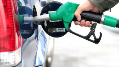Photo of Petroleum Products Are Expected to Witness a Decline up to Rs2 per liter