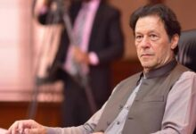 Photo of The Prime Minister Reaffirms His Commitment to Completing CPEC Projects Shortly