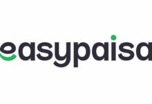 Photo of Easypaisa Users Donated Rs 23 Million during Ramadan