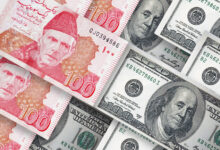 Photo of Pakistani Rupee Witnesses another Decline against US Dollar